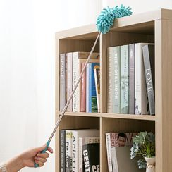 Home Simply - Retractable Duster