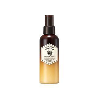 SKINFOOD - Royal Honey Propolis Enrich Mist