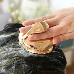 Showroom(ショウルーム) - Head Scalp Massage Tool