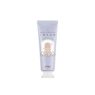 A'PIEU - Ugly Cuticle Cream