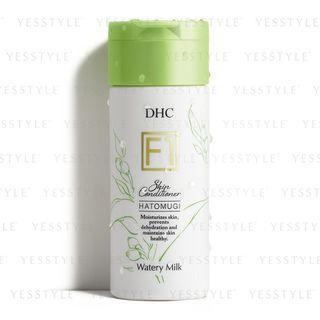 DHC - Hatomugi Watery Milk