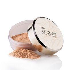 IPKN - The Luxury Perfume Loose Powder SPF31 PA+++ (2 Colors) 25g