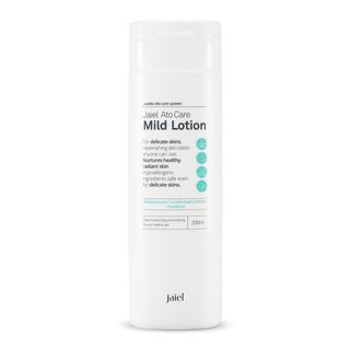 Jaiel - ATO Care Mild Lotion