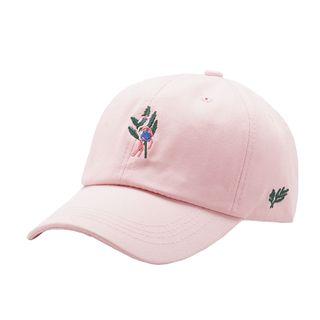 HARPY - 刺绣棒球帽