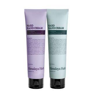 NARD - Hand Cream