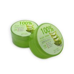 OnDay - Skin DAY Aloe Vera Soothing Gel