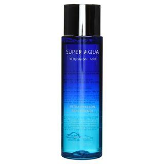 MISSHA - Super Aqua Ultra Hyalron Skin Essence