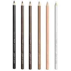 Wet N Wild - Color Icon Kohl Liner Pencil