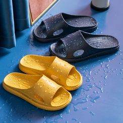 Yulu - Bathroom Slippers
