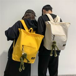 Novila - 帆布背包
