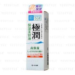 樂敦曼秀雷敦 - 肌研極潤透明質酸保濕美容液