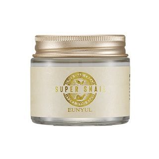 EUNYUL - Super Snail Cream