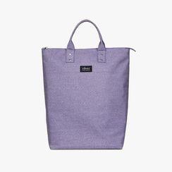 ideer - 筆記型電腦背包