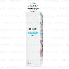 明色 - 無添加敏感肌化粧水