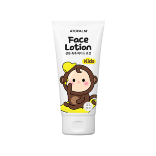 ATOPALM - Face Lotion Kids 150ml