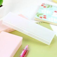Azui - Pencil Case