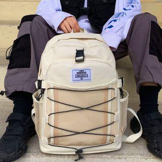 SUNMAN - 轻型背包