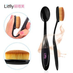 Litfly - Make Up Brush