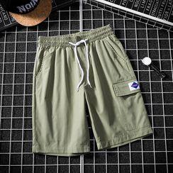 Fizze - Cargo Shorts