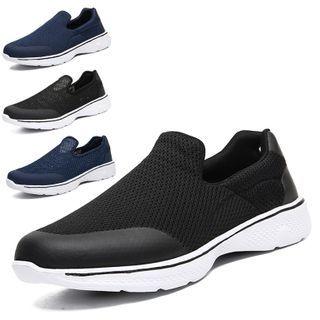 WeWolf - Athletic Sneakers