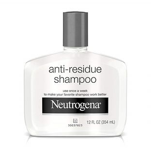 Neutrogena - The Anti-Residue Shampoo 12oz