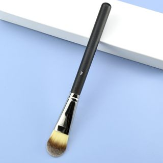 Alays - Foundation Brush
