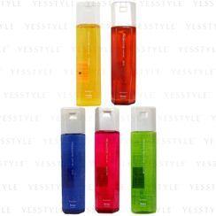 hoyu - Professional Promaster Color Care Shampoo 200ml - 5 Types