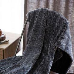iswas - Blanket - (M)