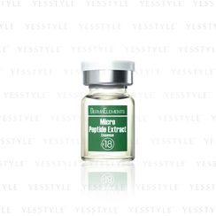 DermaElements - Micro Peptide Extract 5ml