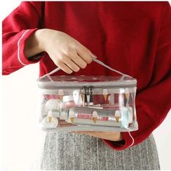Storage Master - Travel Cosmetic Bag