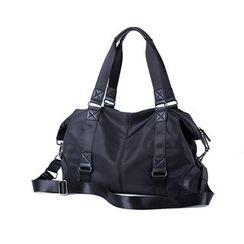 TESU - Plain Carryall Bag