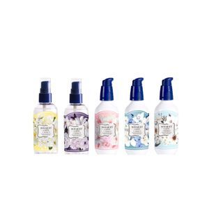 BOUQUET GARNI - Deep Perfume Hair Serum - 3 Types