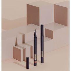 miliMAGE - Super Stay Matte Liner - 2 Colors