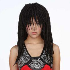 Wigs2You - Dreadlock Party Wig