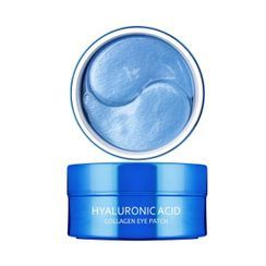 MediFlower - ARONYX Hyaluronic Acid Collagen Eye Patch