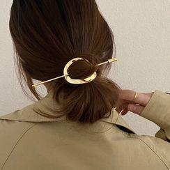 Coolgirl - 合金发簪