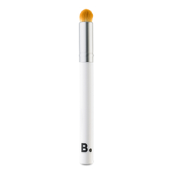 BANILA CO - b by banila Mung-Moong's Tail Brush (Limited Edition) 1pc