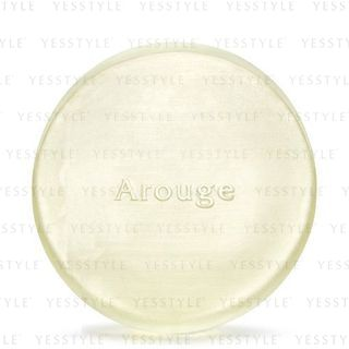 Arouge - Moisture Clear Soap