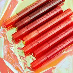 I'M MEME - Mystery Flash Tint - 7 Colors