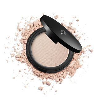 Ottie - Silky Touch Compact Powder - 6 Colors