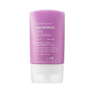 SKIN&LAB - Barrierderm Daily Sunscreen