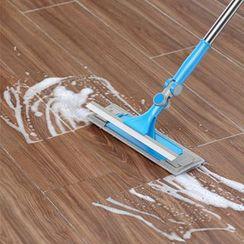 Manore - 地板拖把连可伸缩手柄