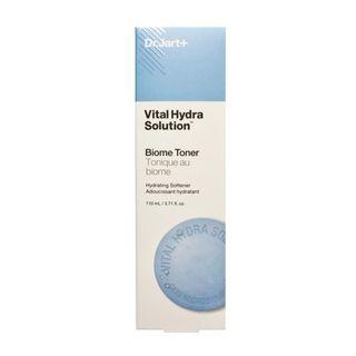 Dr. Jart+ - Vital Hydra Solution Biome Toner Set