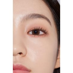Hapa Kristin - Okurrr Kristin 1-Day Color Lens #Brown