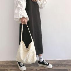 TangTangBags - 印花手提袋