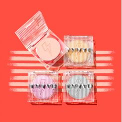 VYVYD studio - Cheek Flash Highlighter - 8 Colors