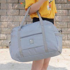 Evorest Bags - Travel Foldable Carryall Bag
