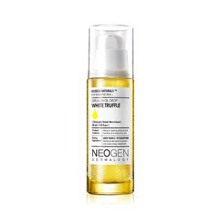NEOGEN - Dermalogy White Truffle Serum In Oil Drop 50ml