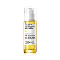 NEOGEN - Dermalogy White Truffle Serum In Oil Drop 50ml