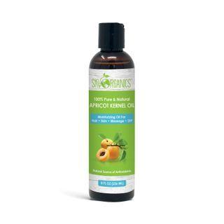 Sky Organics - Apricot Oil